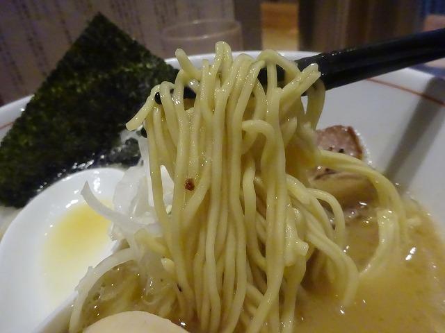饗膳麺 昌㐂2 (6)