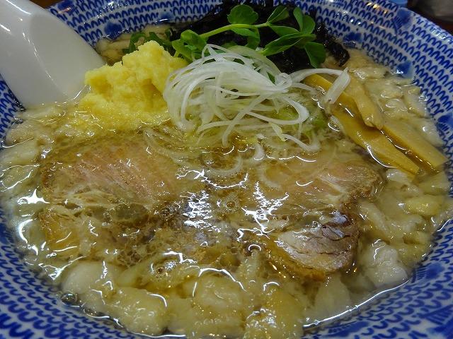 ふくろう6 (3)