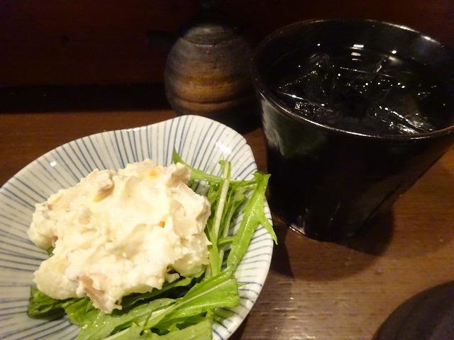 炙りや89 2 (4)