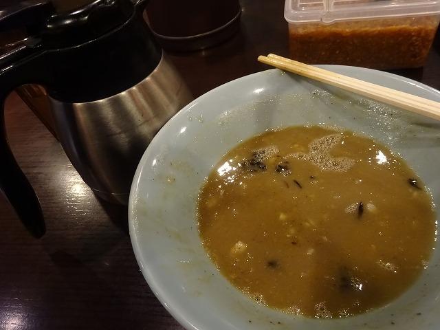 山勝角ふじ総本店3 (7)