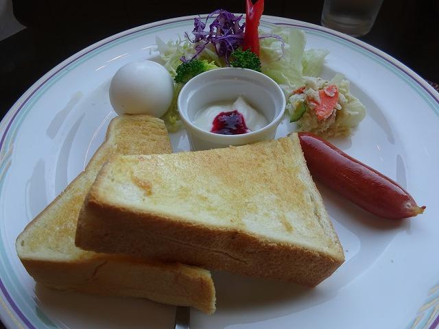 手賀カフェ (11)