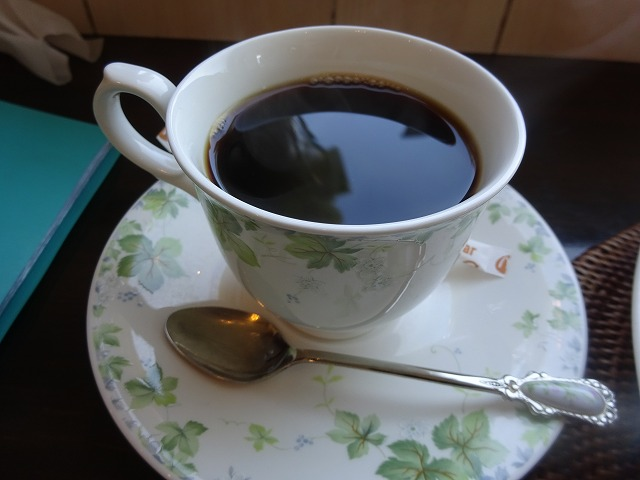 手賀カフェ (12)