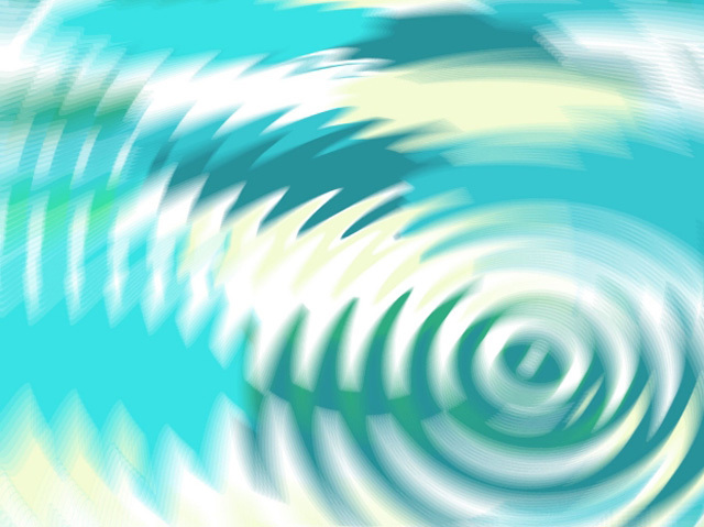 波動イメージ
