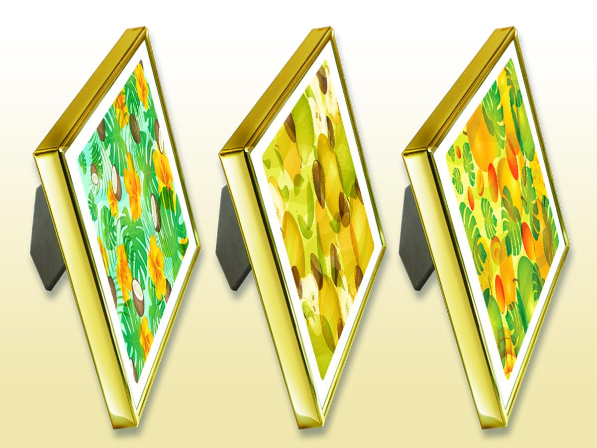 風水果実アートプレミアムバリエーショントップイメージ1