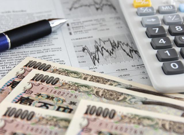 株投資オンライントレード