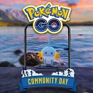 955_Pokemon GO_logo