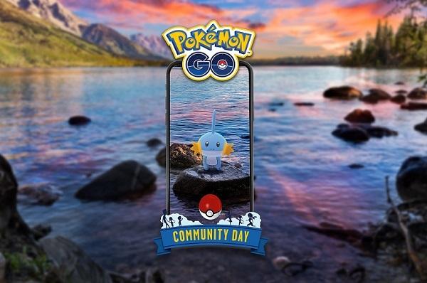 956_Pokemon GO_images001