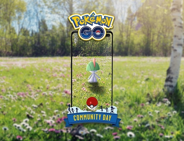 958_Pokemon GO_images001