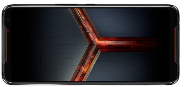 261 ROG Phone 2_imagesB