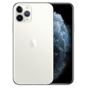 230_iPhone 11 Pro_logo