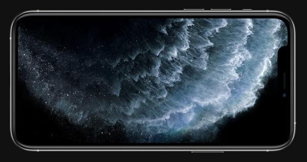 234_iPhone 11 Pro_imagesB