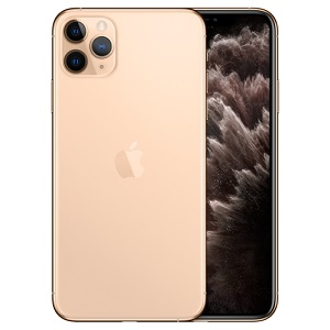 239_iPhone 11 Pro Max_logo