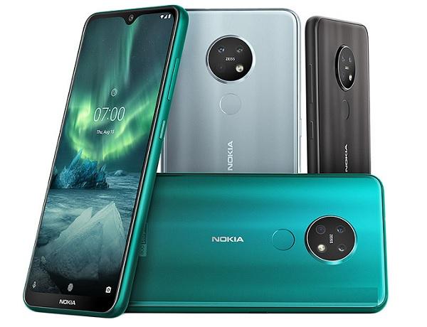 064_Nokia 7-2_imagesA