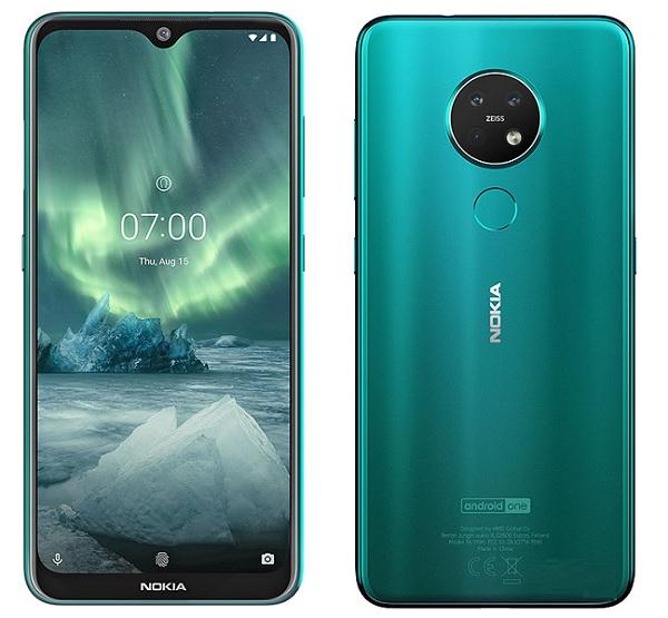 065_Nokia 7-2_imagesB