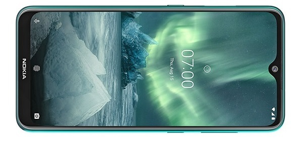 067_Nokia 7-2_imagesB