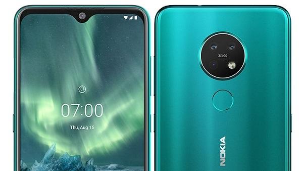 068_Nokia 7-2_imagesC
