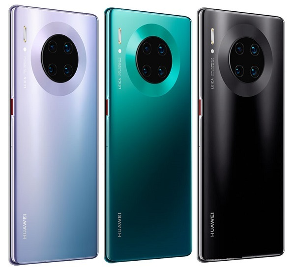 853_Huawei Mate 30 Pro_imagesA