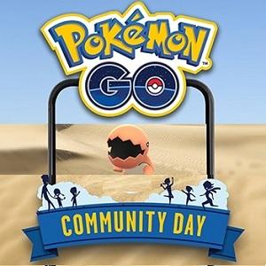 961_Pokemon GO_logo