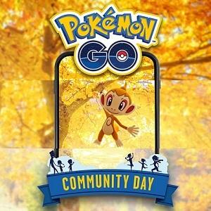 963_Pokemon GO_logo