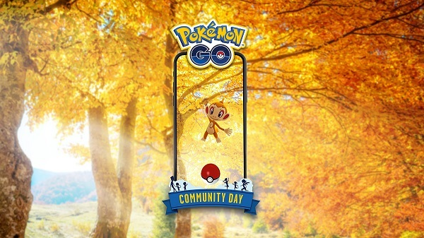 964_Pokemon GO_images001