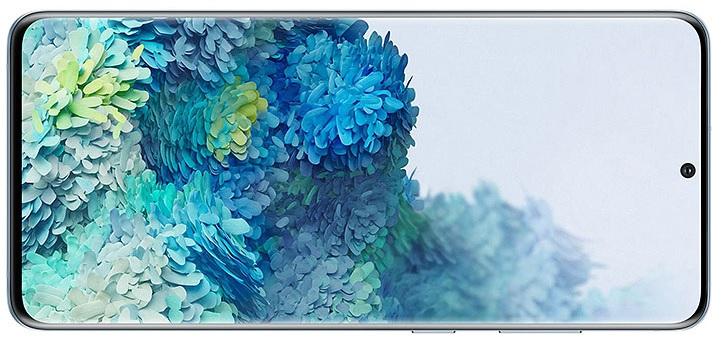 408_Galaxy S20 Plus_imagesB