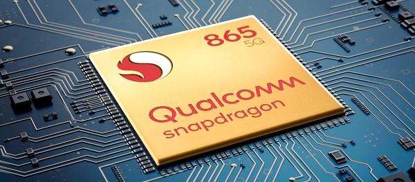 002_Snapdragon 865 5G_ logo_A-2