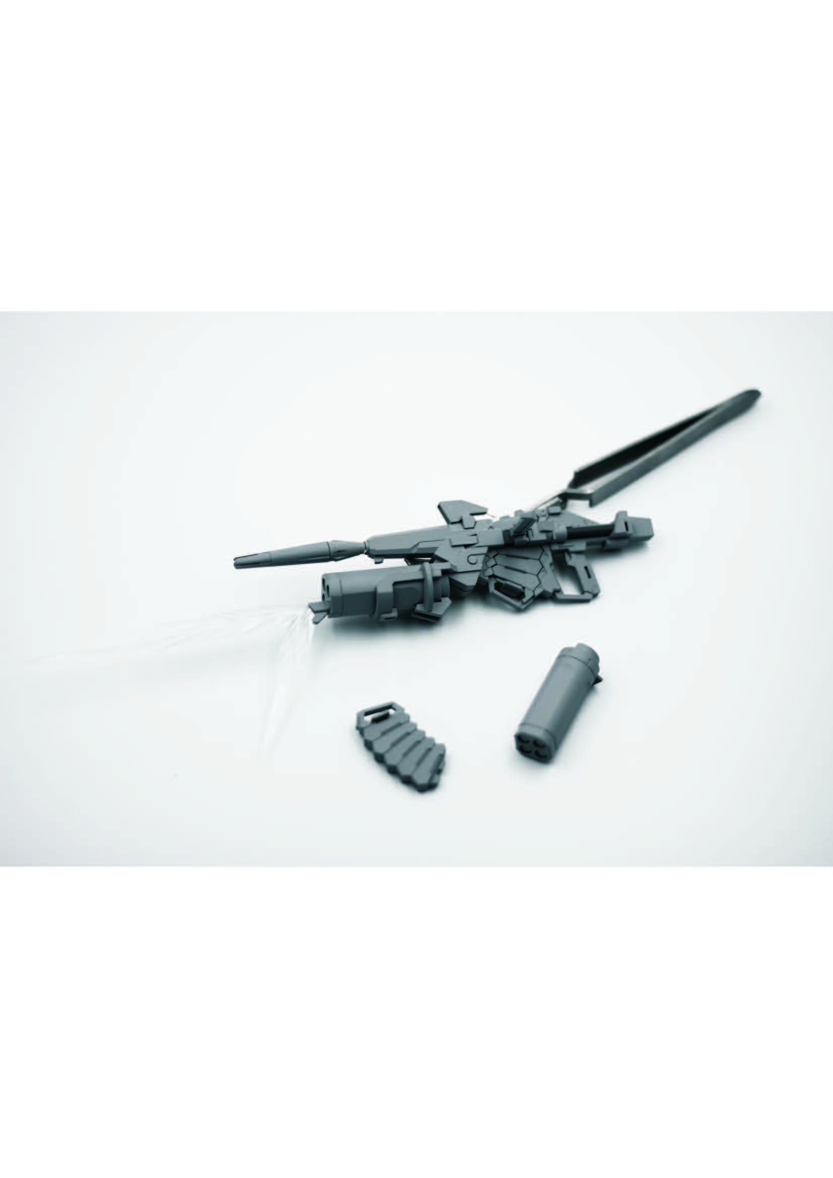 G383_info_weapons_ページ_09