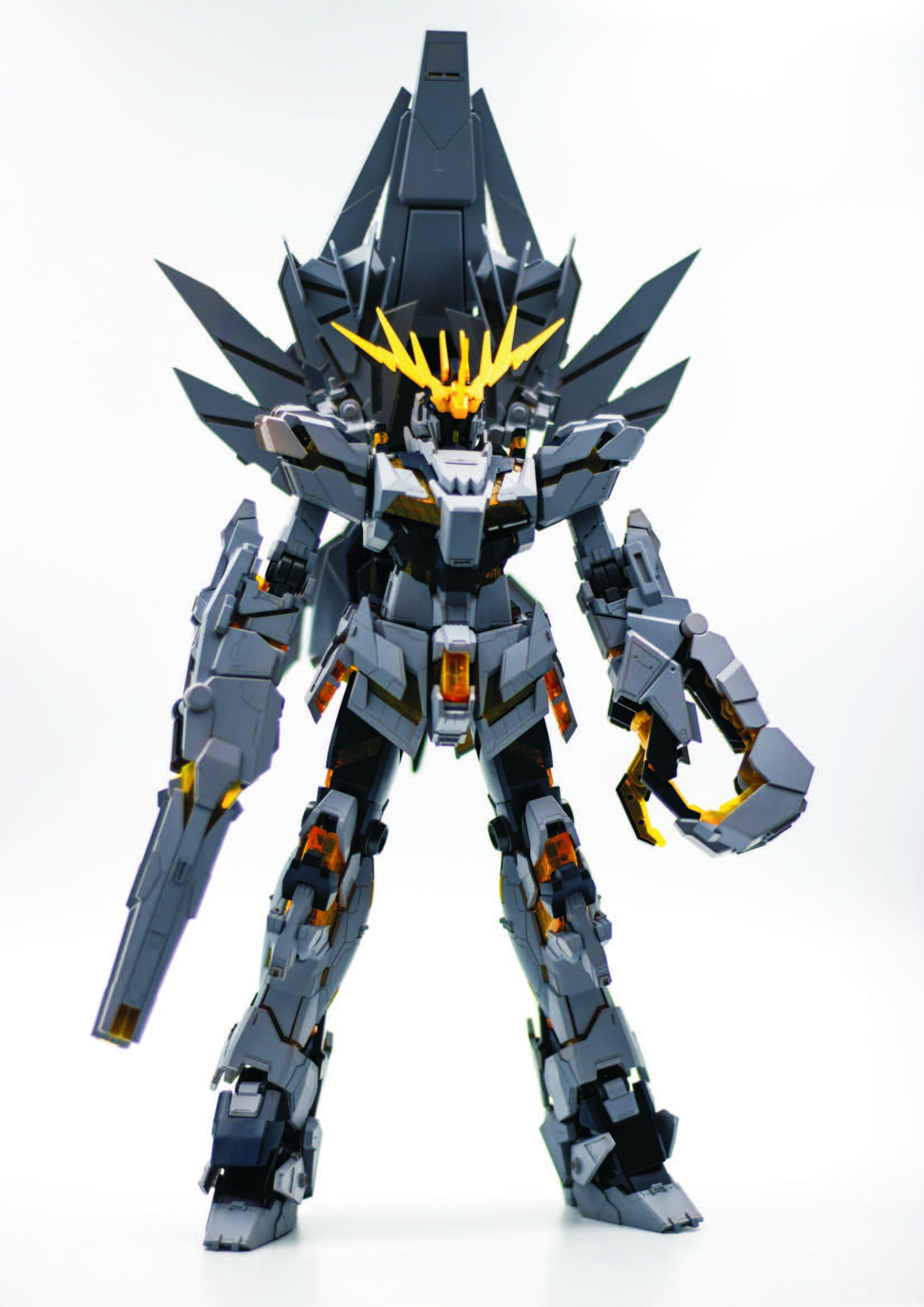 G383_info_weapons_ページ_15