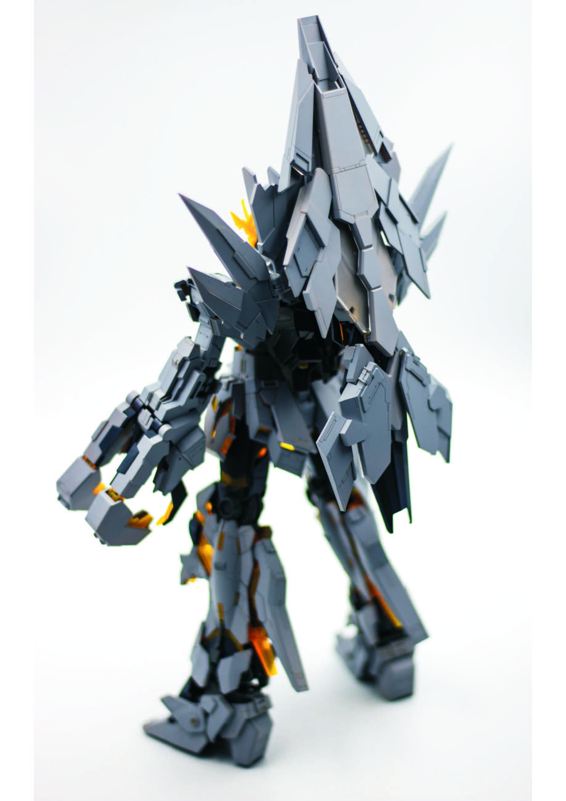 G383_info_weapons_ページ_16