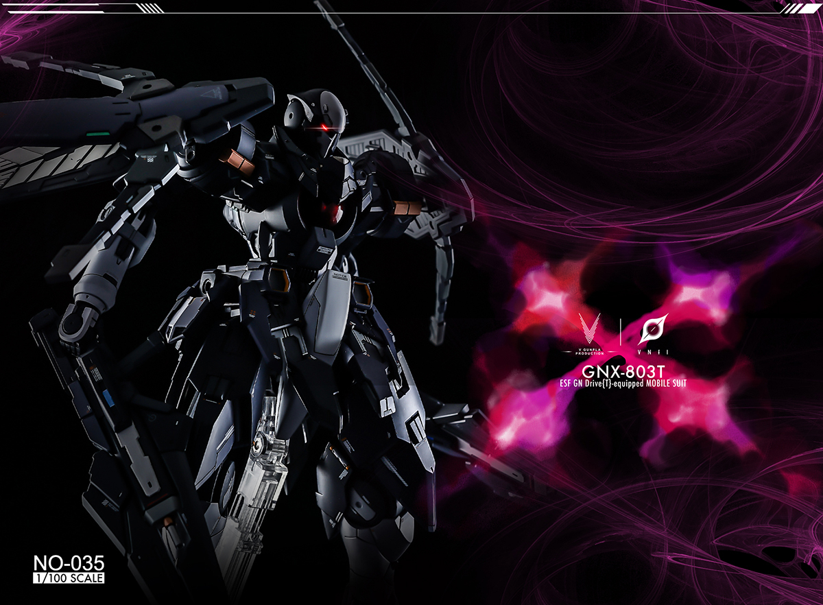 1_100_MG_GNX_803TGN_XⅣ_005