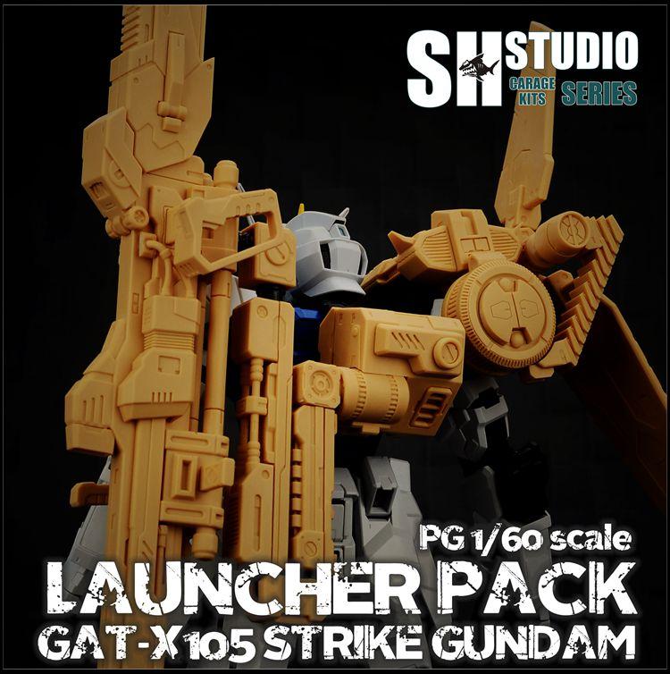 4396_PG_launcher_001.jpg