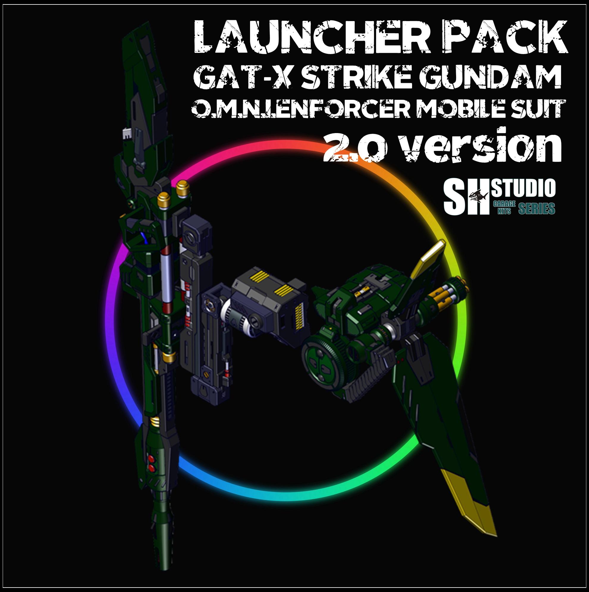 4396_PG_launcher_002.jpg