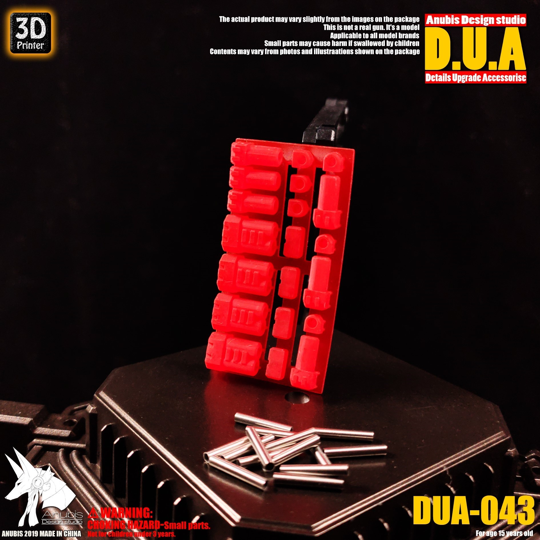 DUA043_002.jpg