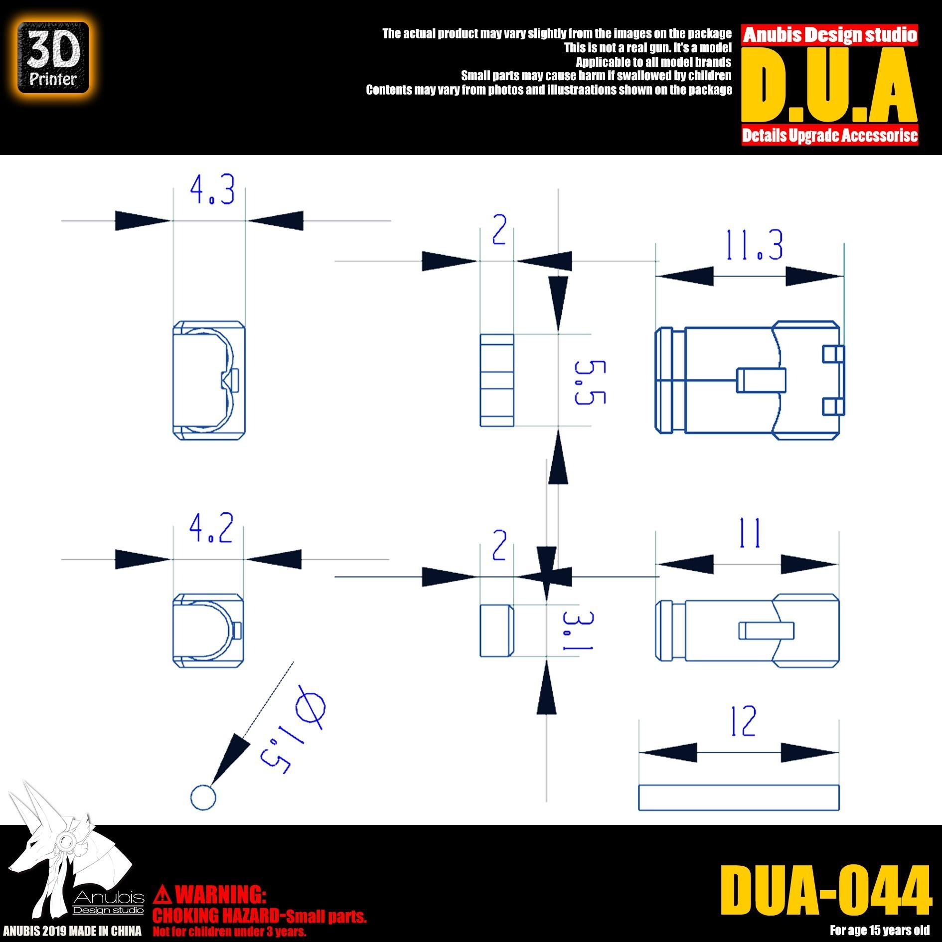 DUA044_002.jpg