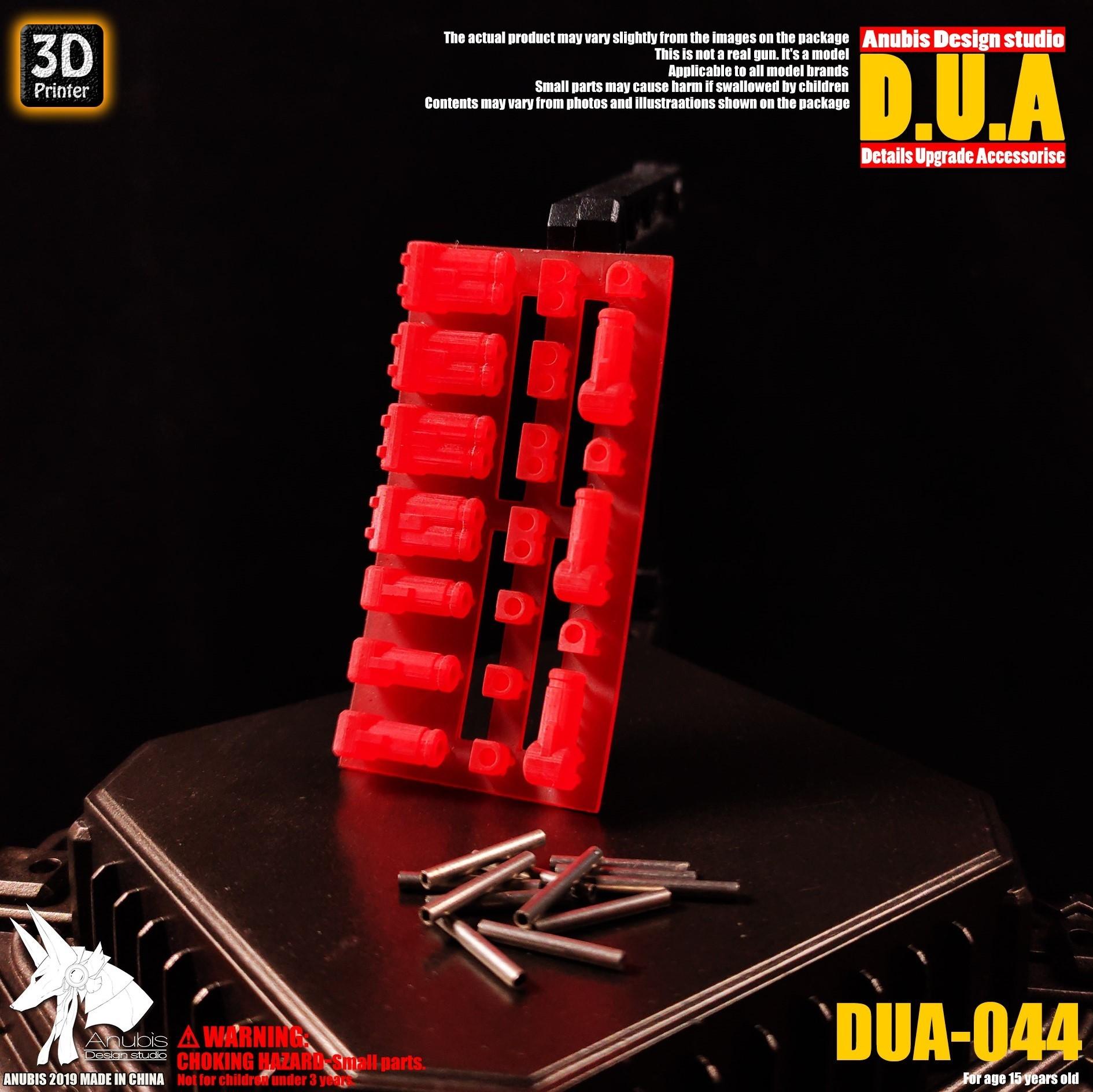 DUA044_003.jpg