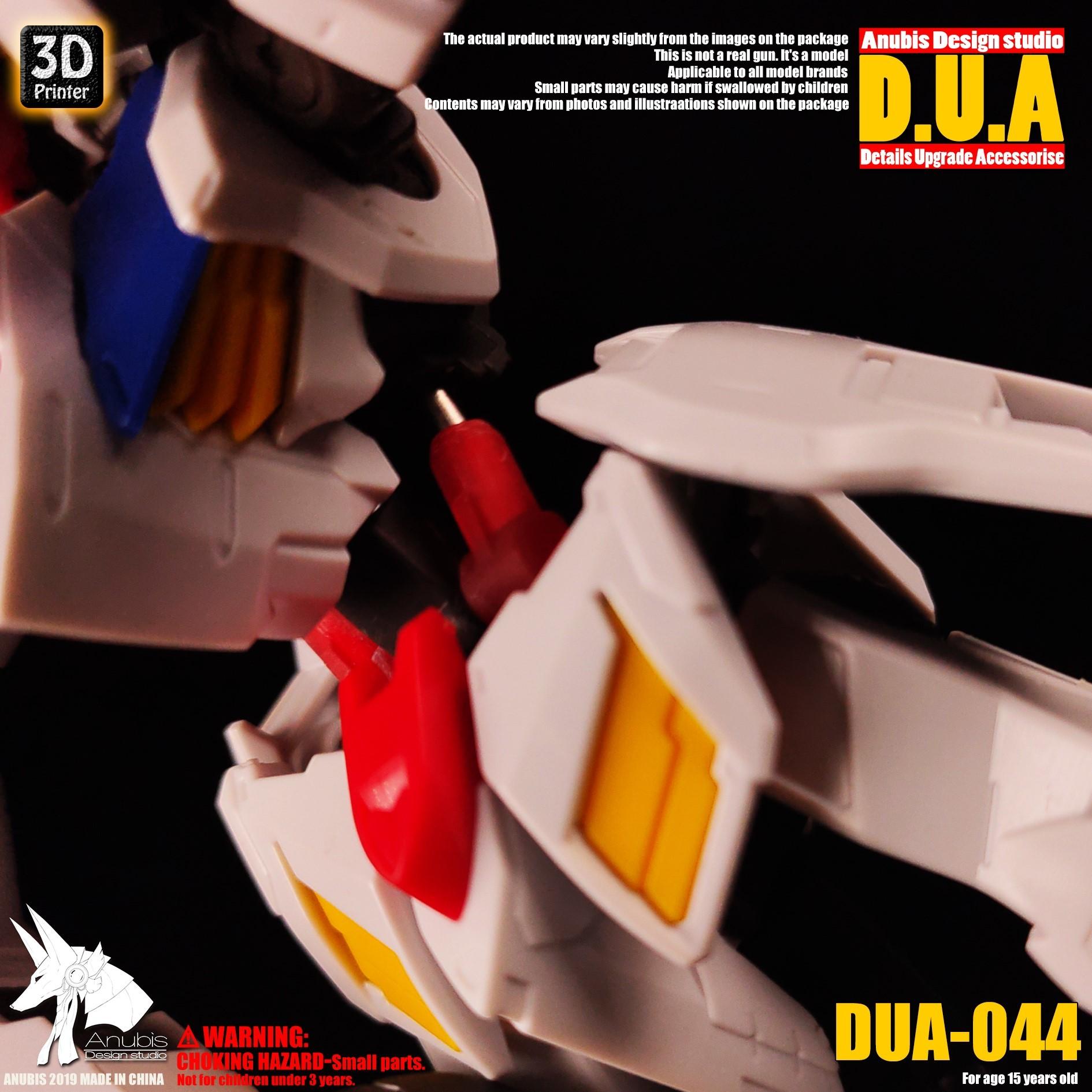 DUA044_005.jpg