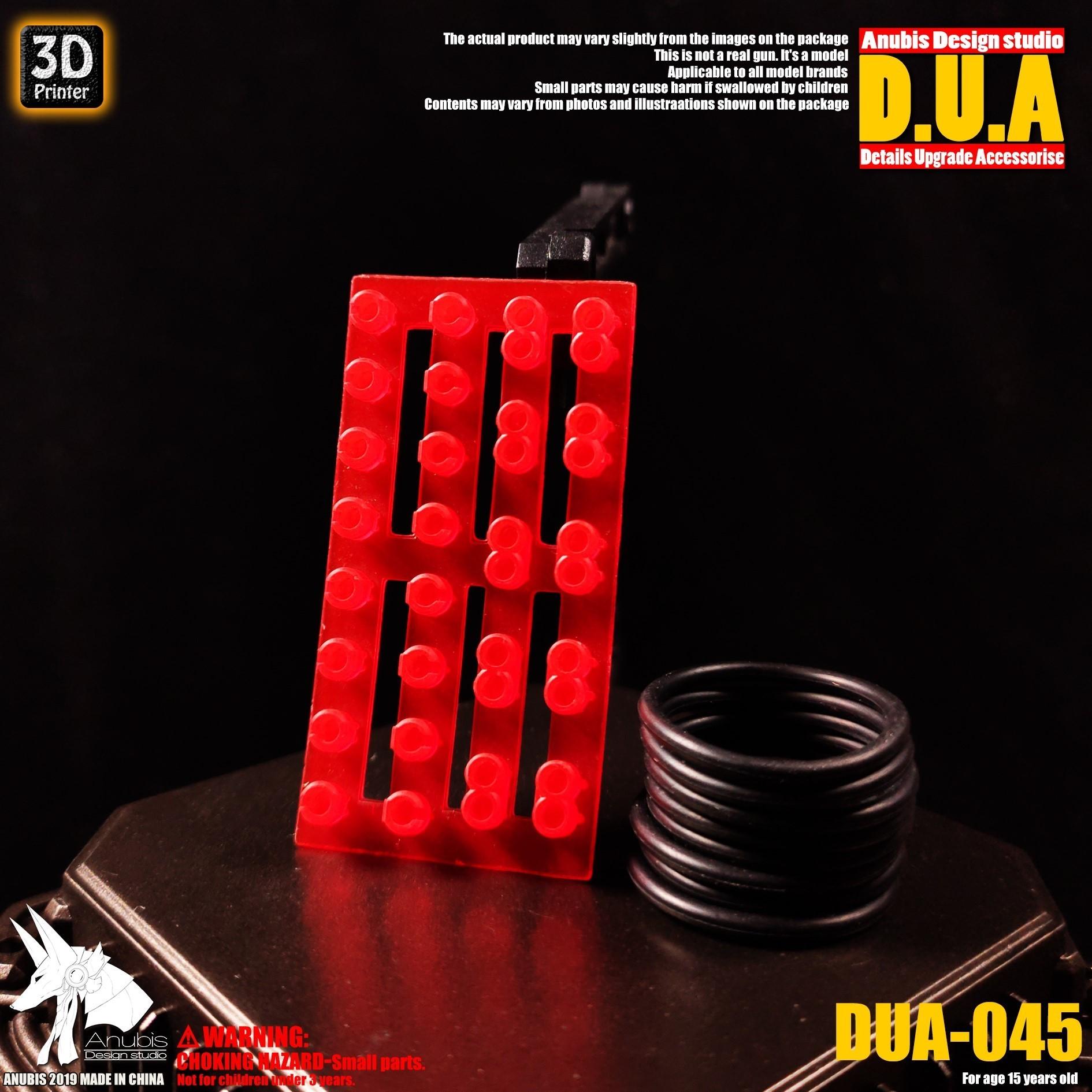 DUA045_003.jpg