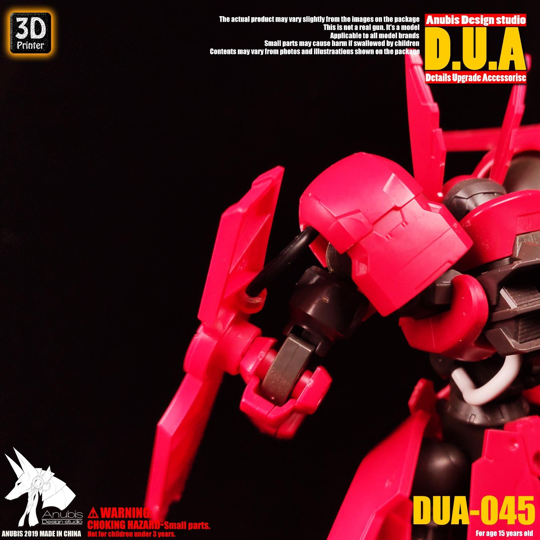 DUA045_004.jpg