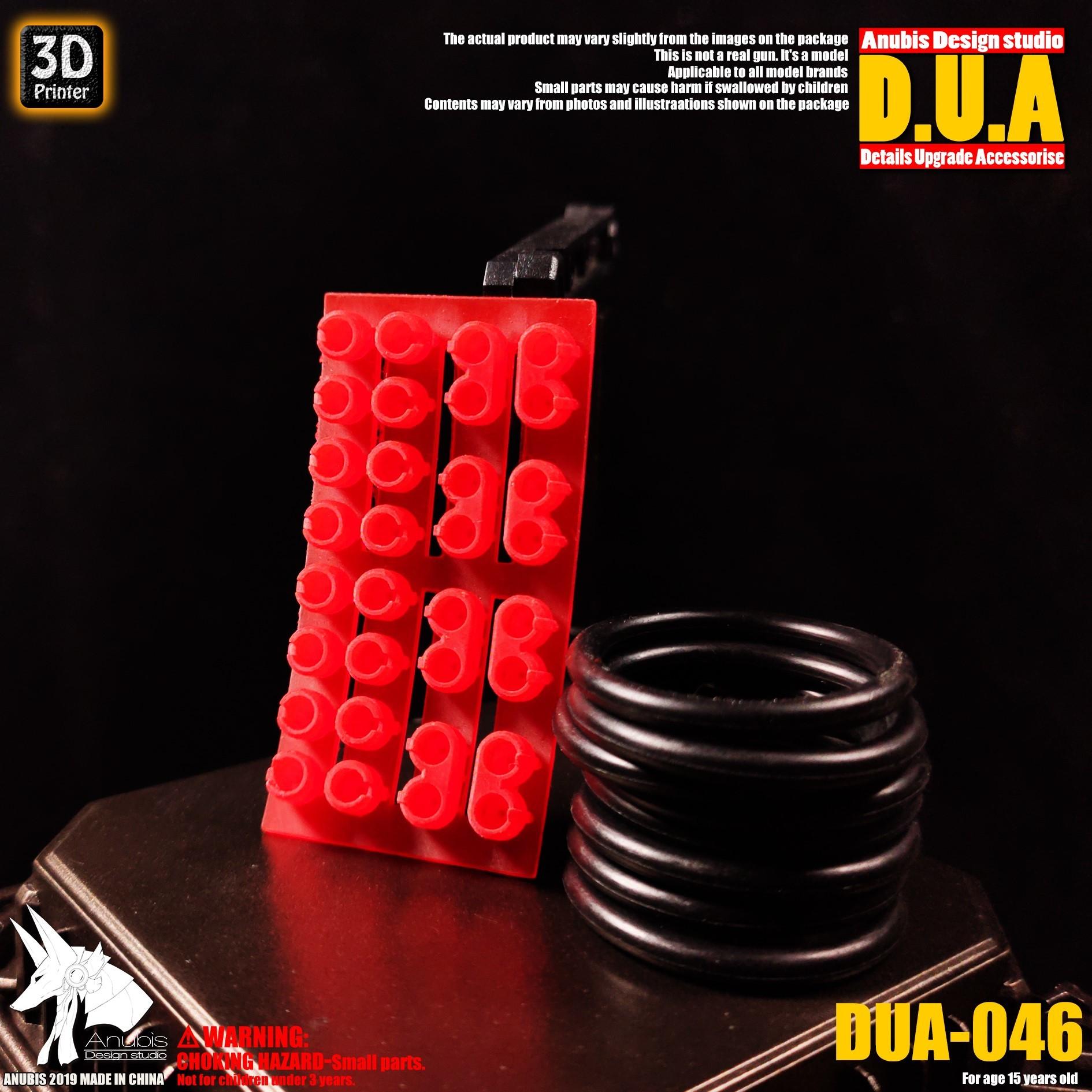 DUA046_003.jpg