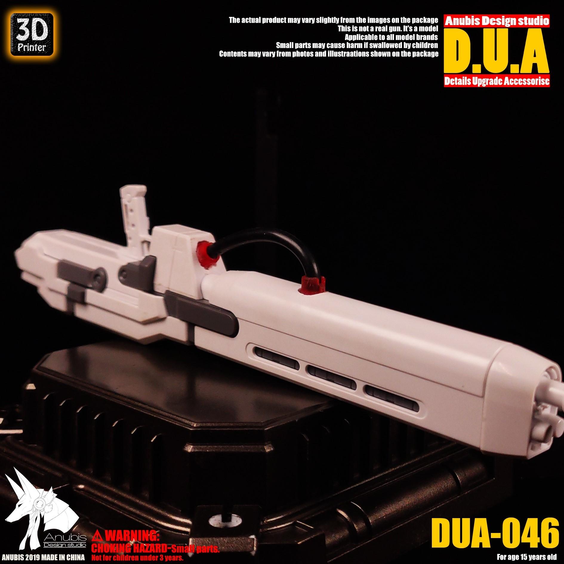 DUA046_004.jpg
