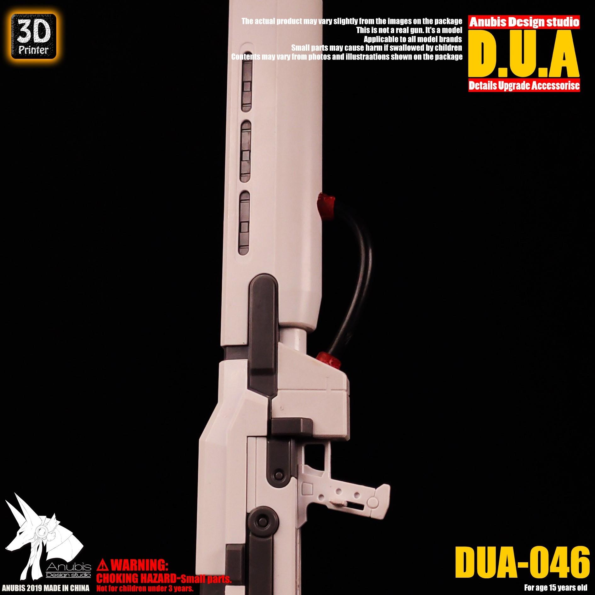 DUA046_005.jpg