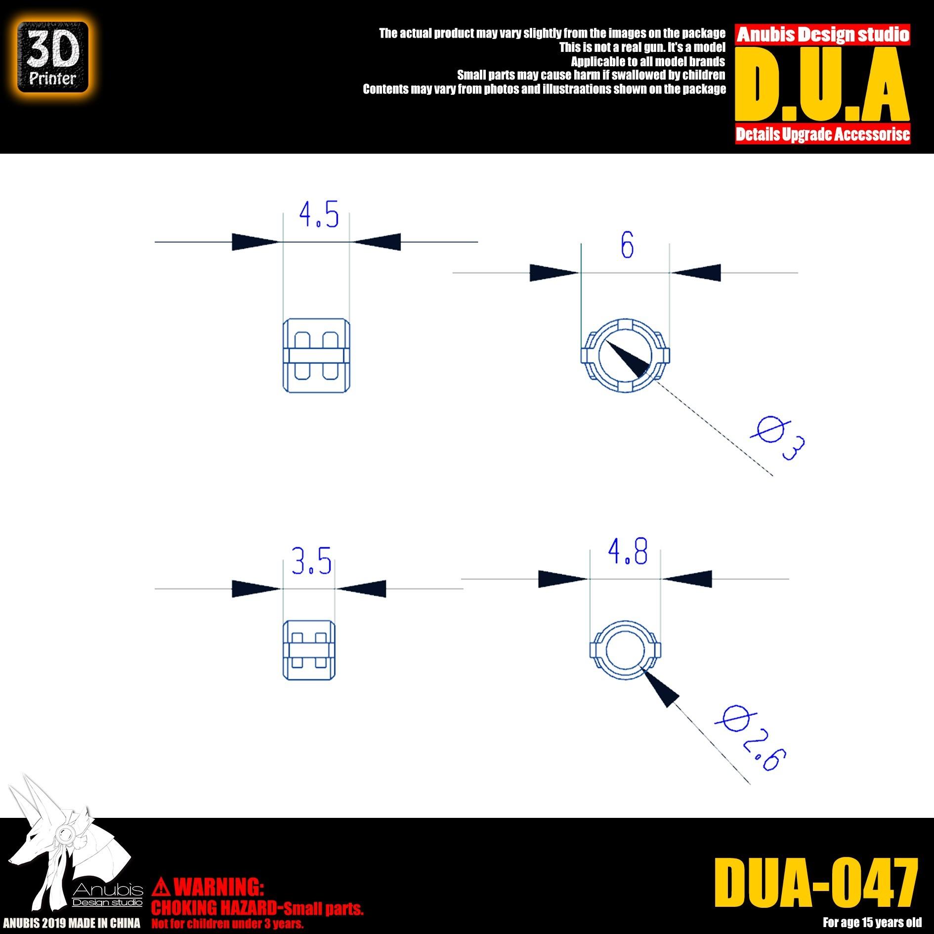 DUA047_002.jpg