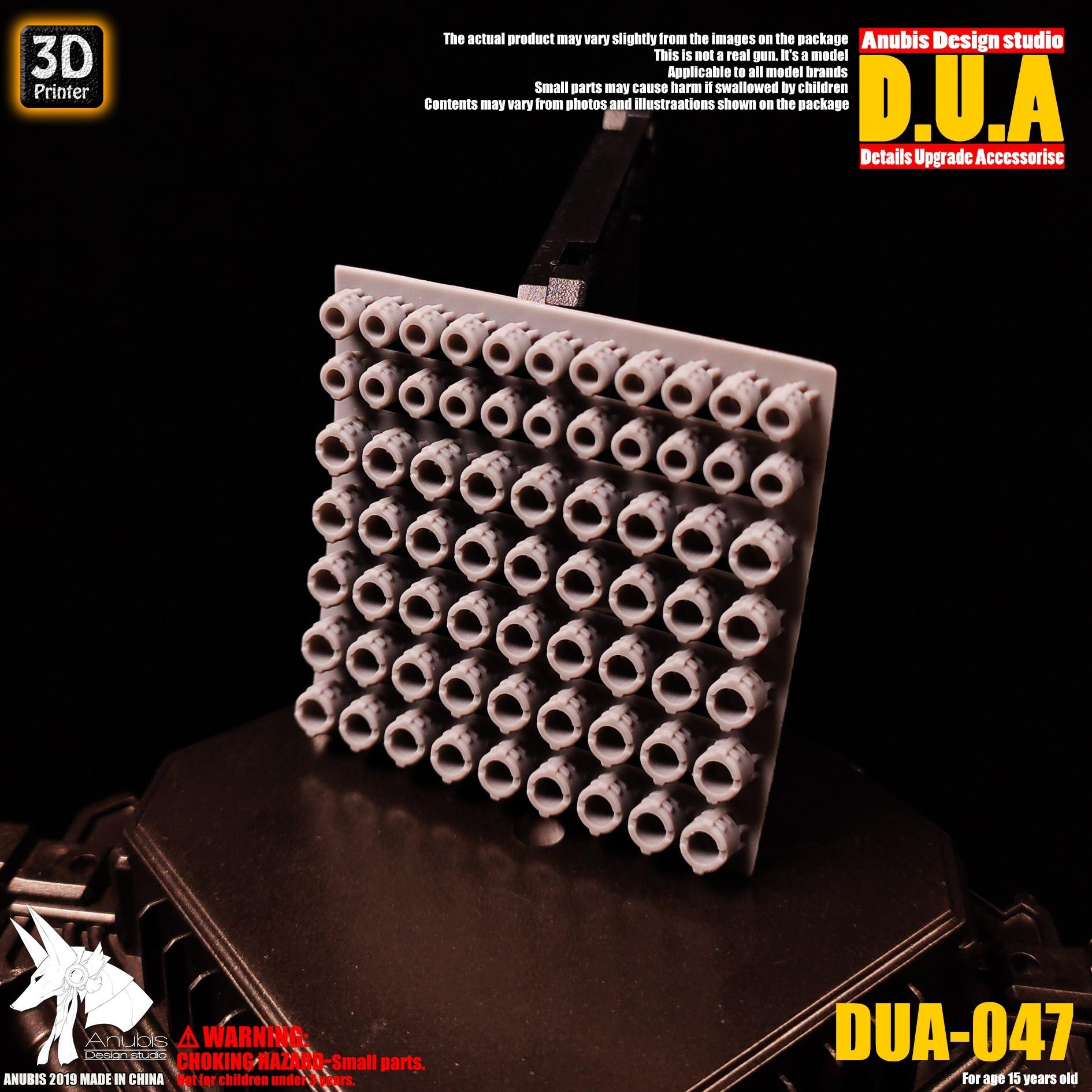 DUA047_003.jpg