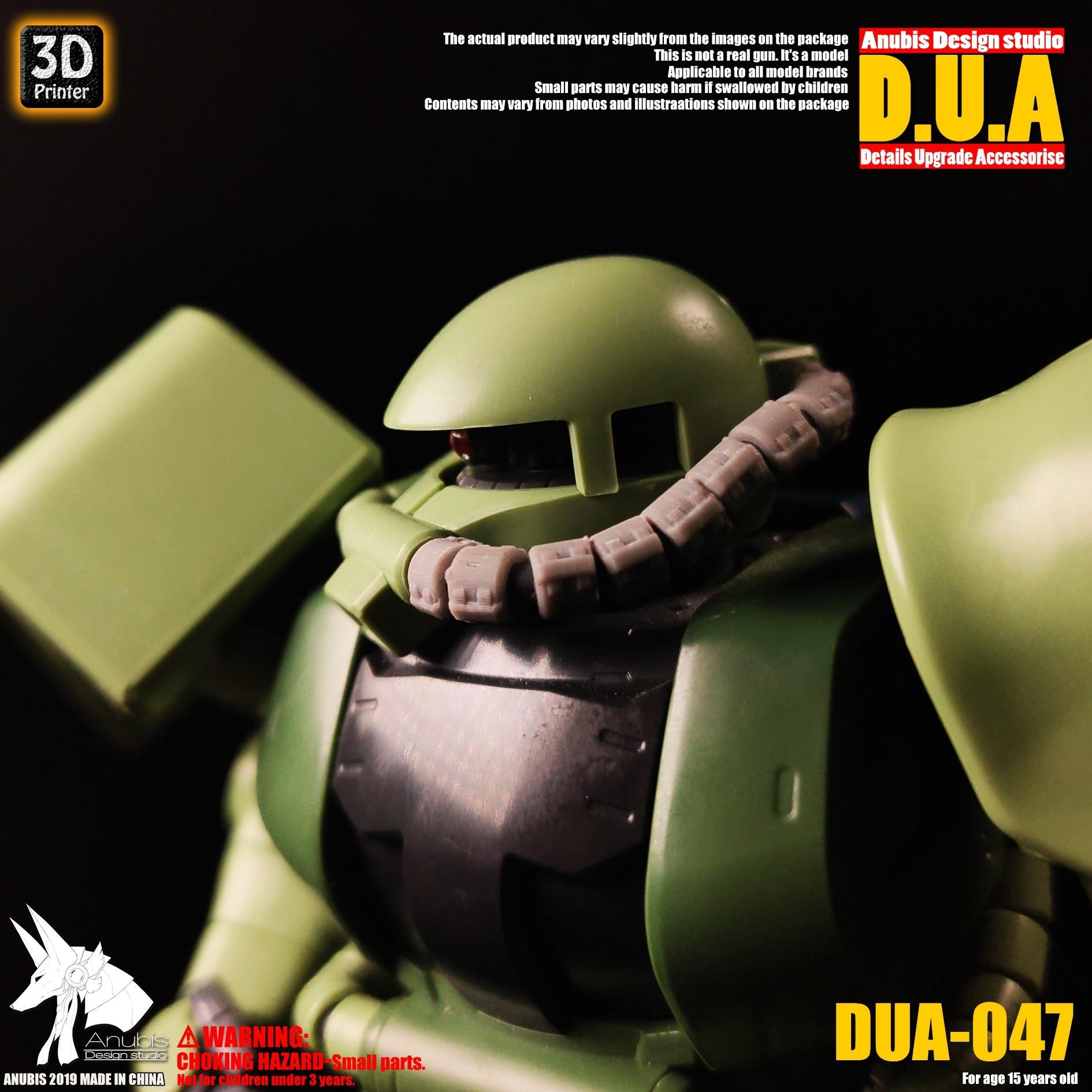 DUA047_004.jpg