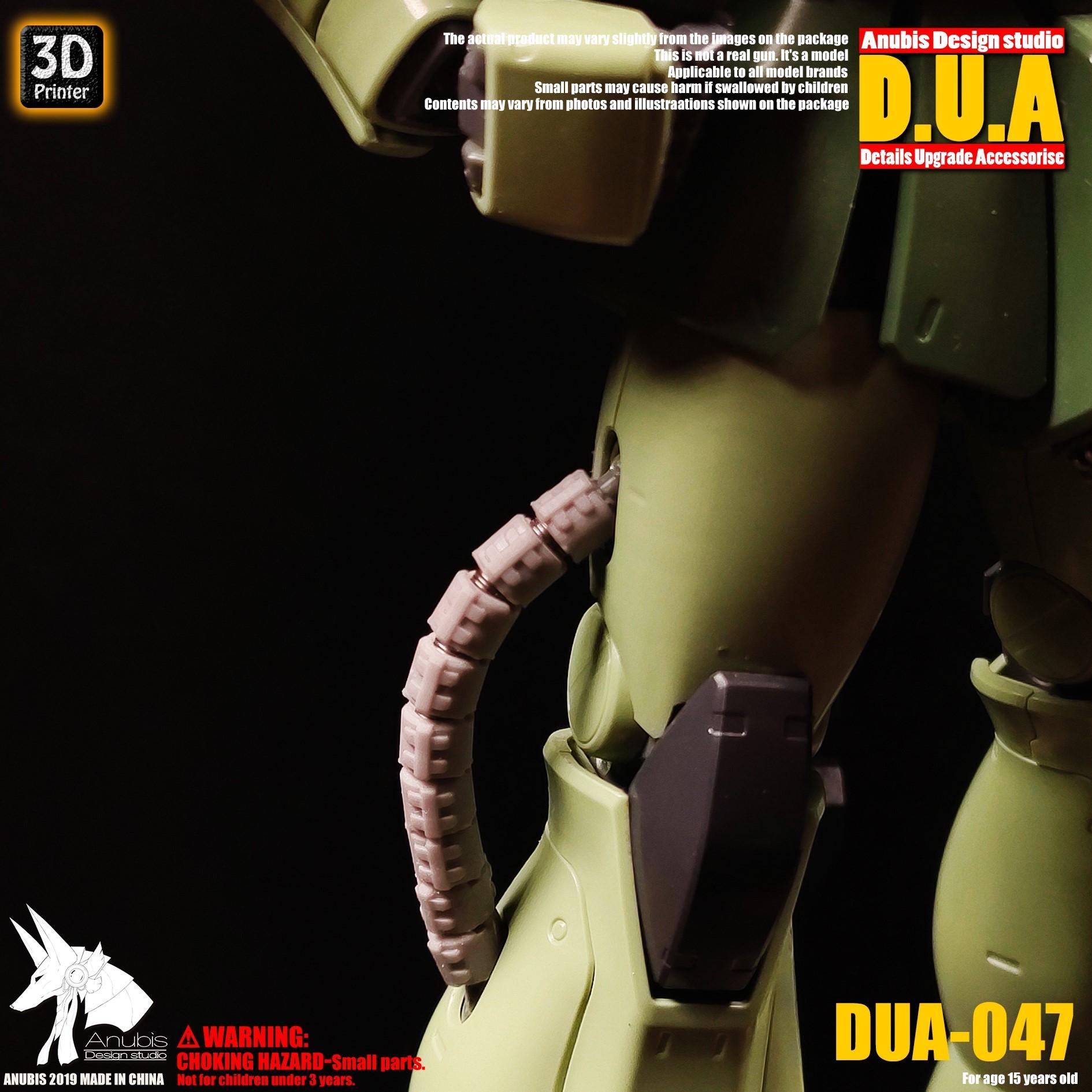 DUA047_005.jpg