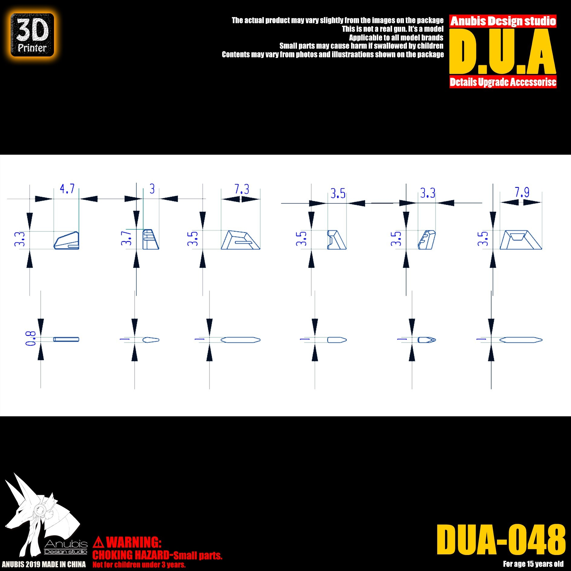 DUA048_002.jpg