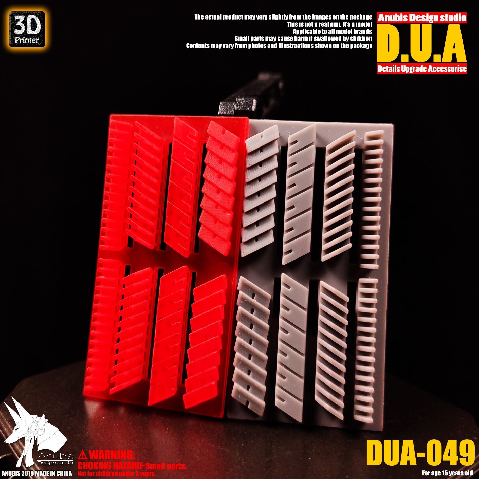 DUA049_003.jpg