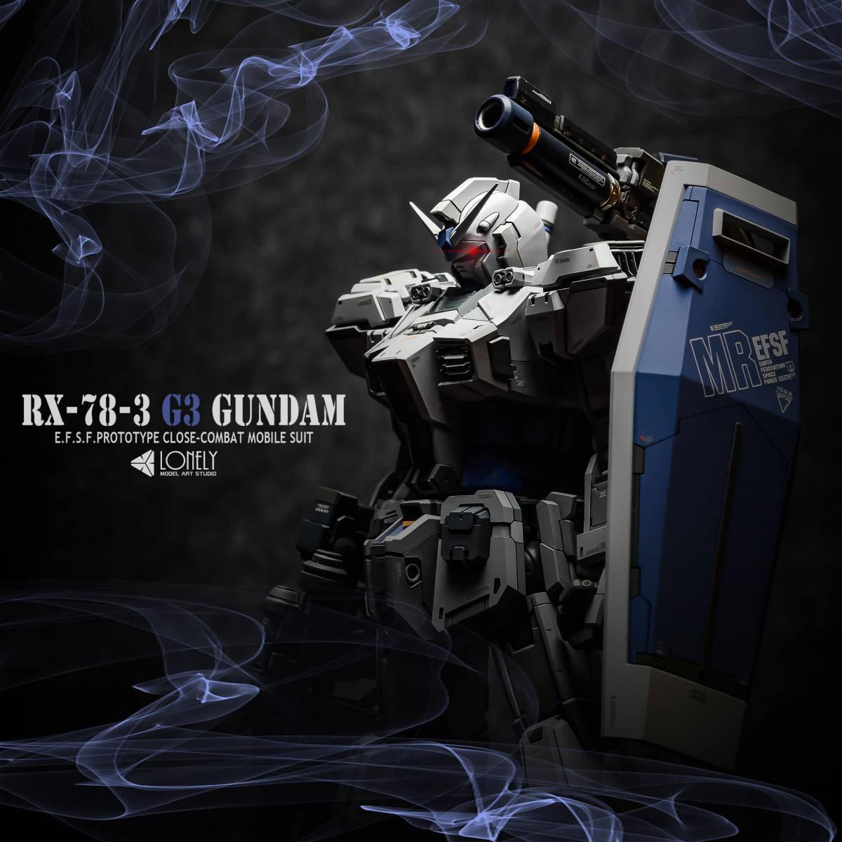 G318_inf_rx78_2_012.jpg
