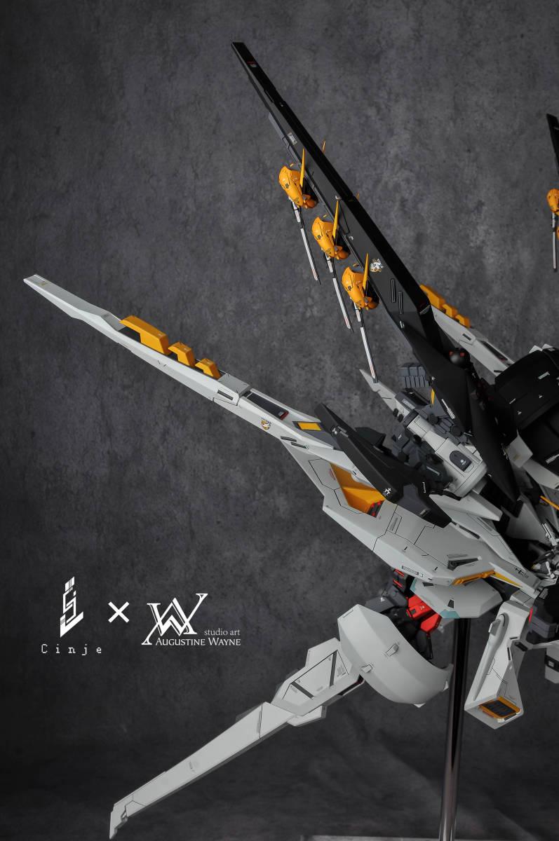 G325_RX_124_008.jpg
