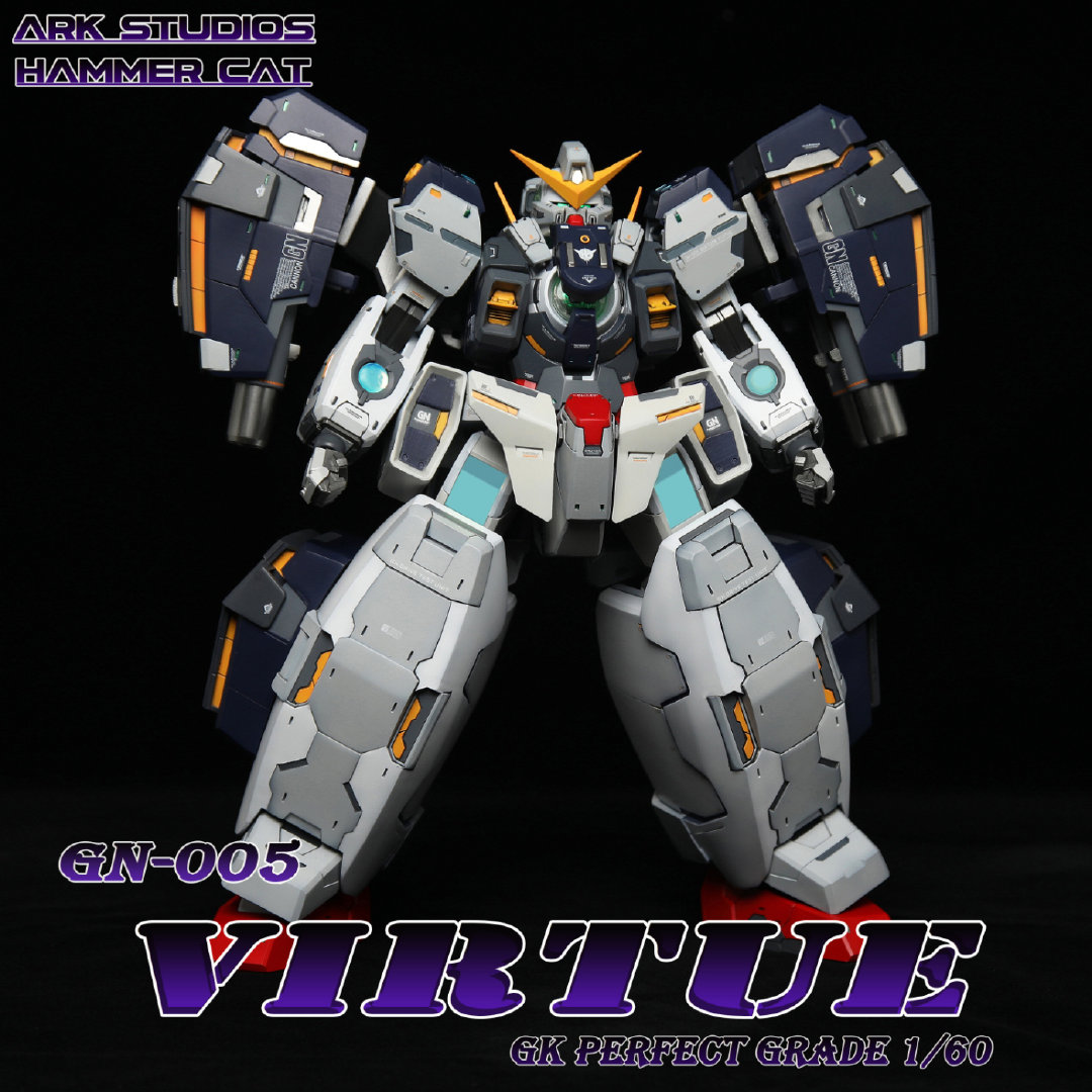 G389_60_virtue_nadleeh_012.jpg